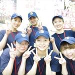 ゴーゴーカレー 金沢有松スタジアムのバイト
