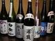 手作り料理とお酒 よいよい 新宿西口店のバイト写真2