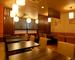 手作り料理とお酒 よいよい 新宿西口店のバイトメイン写真