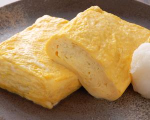 呑み処 魚・地鶏・豆腐 よいよい 四ツ谷店のバイト写真2