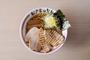 松戸富田製麺(アウトレット木更津)のバイト写真2
