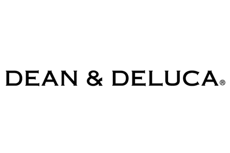 DEAN & DELUCA 表参道カフェ店のバイト写真2