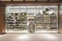 DEAN & DELUCA 六本木店のバイトメイン写真