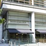 DEAN & DELUCA 丸の内店のバイト