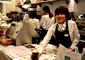 DEAN & DELUCA 赤坂アークヒルズ店のバイトメイン写真