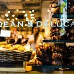 DEAN & DELUCA 京都店