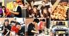 紅とん日本橋本店のバイトメイン写真