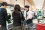 イオンパークプレイス大分店【短期・試食・推奨販売スタッフ】のバイト写真2