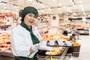 イオン久御山店【短期・試食・推奨販売スタッフ】のバイト写真2