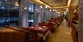 【串焼きと鶏料理 鳥どり 上野浅草口店】のバイトメイン写真