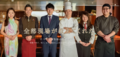 【鈴鹿カンツリークラブレストラン】のバイトメイン写真