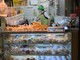 ジュースの森 上野店 オープニングstaffのバイト写真2