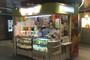 ジュースの森 上野店 オープニングstaffのバイトメイン写真