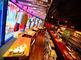 SHRIMPSHRIMP 阪急梅田店のバイトメイン写真