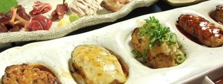 彩鶏キッチン 八女小町のバイト写真2