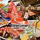 【SHRIMP SHRIMP パートⅡ】のバイトメイン写真