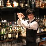 J's Bar 有楽町店[fw3902]