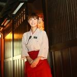 ウメ子の家 横浜西口店[fw3317]