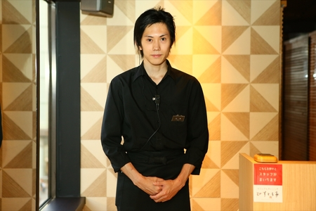 湊一や 名駅広小路通店[fw4518]のバイト写真2