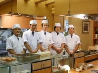 海鮮うまいもんや つぼ八 勝田台南口店のバイト写真2