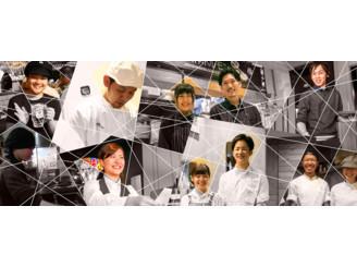 肉屋のビストロ TAJIMAYA ヨドバシ梅田店のバイトメイン写真