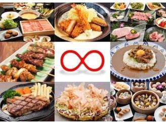 肉屋のビストロ TAJIMAYA ヨドバシ梅田店のバイト写真2