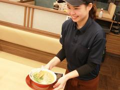 ラーメン横綱 東大阪店