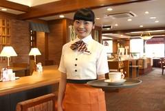 ロイヤルホスト 豊中桜塚店