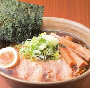 岩田食品株式会社 ごまめ家岐阜六条店のバイトメイン写真