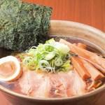 岩田食品株式会社 ごまめ家星崎店のバイト