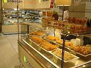 岩田食品株式会社 V PARETTE品川店のバイト写真2