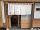 銀座篝 鎌倉店 [901]のバイト写真2