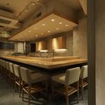 板前寿司 銀座コリドー店のバイト