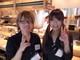 板前寿司 銀座ウォータータワー店のバイト写真2