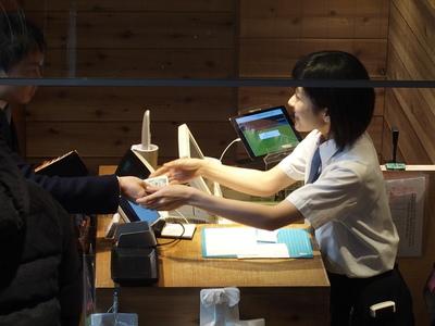 板前寿司 赤坂店 のバイトメイン写真