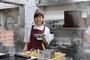 梅もと多摩川店のバイトメイン写真