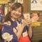 横濱モダン焼 重(じゅう)のバイト写真2