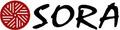 【SORA自由が丘】のロゴ