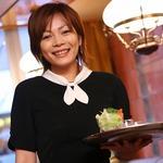 純喫茶 珈琲西武のバイト