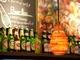 コムフォー 池袋サンシャインシティ店のバイト写真2