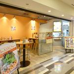 コムフォー 新宿フロントタワー店のバイト