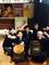 ごきげん えびす大和八木店のバイト写真2