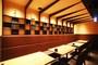 居酒家 小間蔵 hana 大和西大寺店のバイト写真2