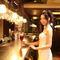 フランダース・テイル ハービスPLAZA店のバイトメイン写真