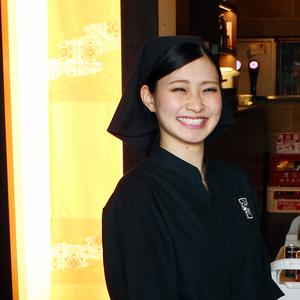 居酒家 小間蔵 hana 大和西大寺店のバイトメイン写真
