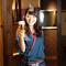 ごきげん えびす大和八木店のバイトメイン写真