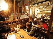 いぶし銀次郎 西原本舗のバイト写真2