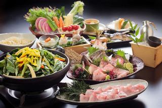 魚や六蔵 六本木ヒルズ店のバイト写真2