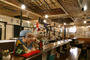 やきとりの扇屋 春日井勝川店のバイト写真2