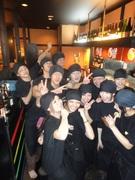 博多餃子舎603 渋谷店